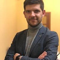Vladislav Belotsky