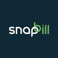 SnapBill