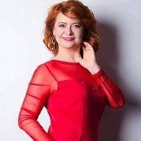 Natali Ross