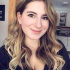 Jessica Granofsky