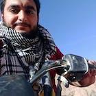 Ahmed Sherief EL-Dakhakhny