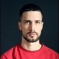 Nik Panisov