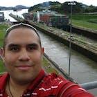 Ricardo Elena