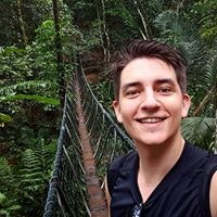 Alex Cucer