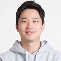 Joon B. Yoo