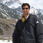 Hitesh Khatpalani