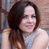 Irina Slinchuk