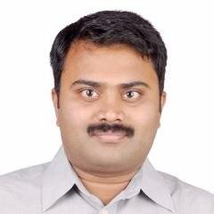 Sreedhar Ambati