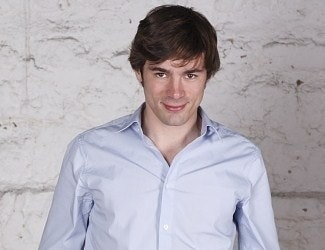 Guillaume Desnoës