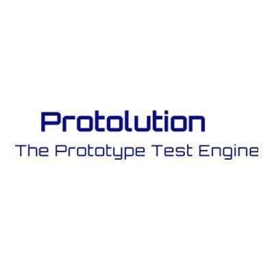 Protolution