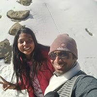Yeshwanth Gupta