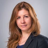 Ольга Півнюк