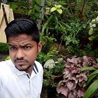 Mirshad Kulamullathil