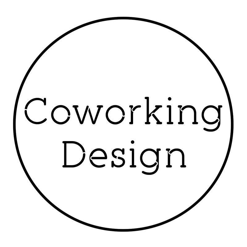 CoworkingDesign.com