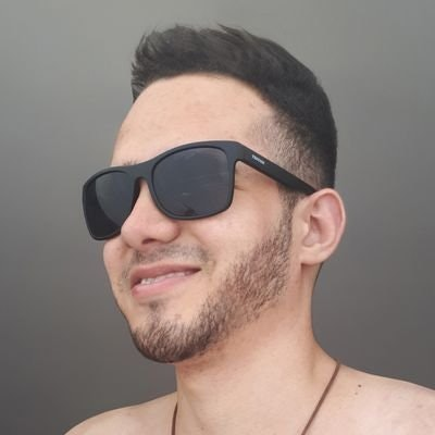 Rafael Justino