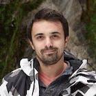 Nick Roman