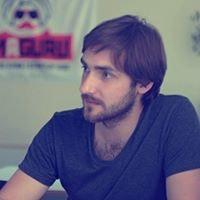 Konstantin Reido