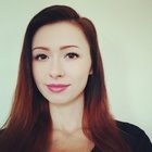 Nikola Kucerova
