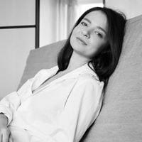 Larisa Lancevitskaya