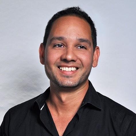 Pedro Sostre