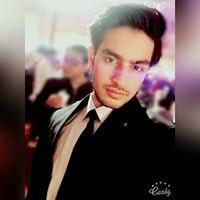 Tahir Siddiqui