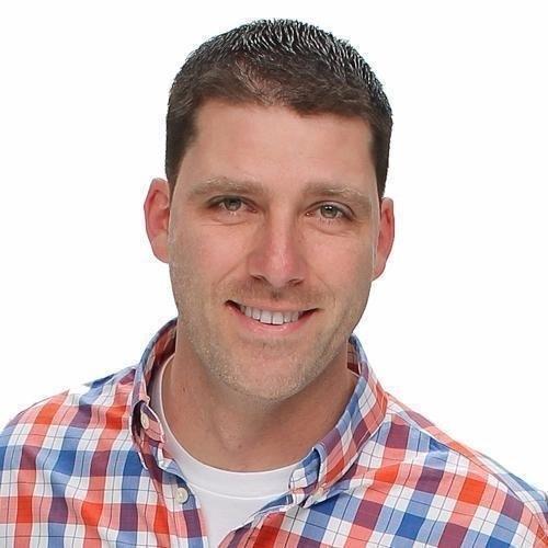 Justin Knechtel