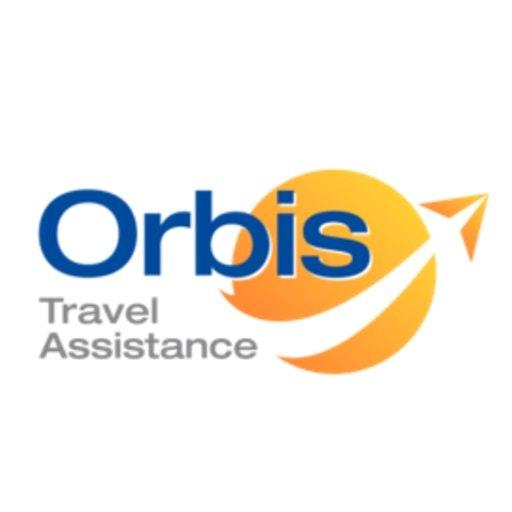 OrbisTravelAssistance