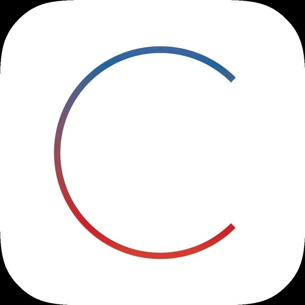 Carde App