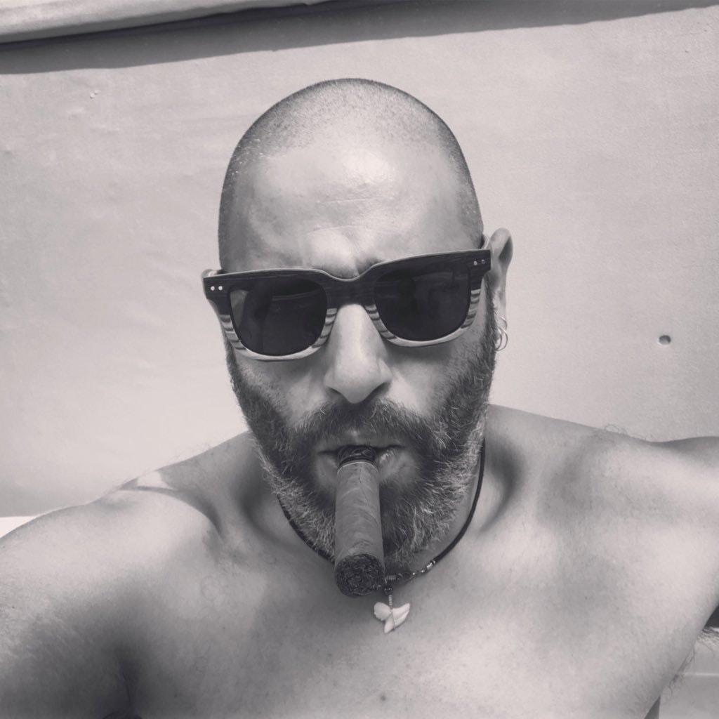 Brendan Sera-Shriar