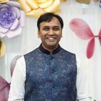 Rajesh Segu