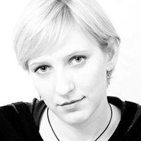 Olga  Bragina
