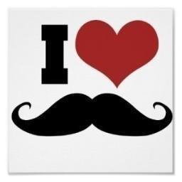 MoustacheCoffeeClub