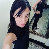 Sarah Tulin