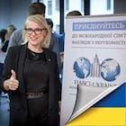 Kateryna Pylypchuk