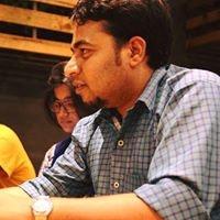 Nitin Mishra