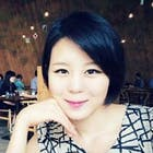 Emilie Yeji Koo-dos