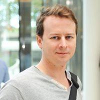 Jean-Sébastien Catier