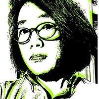 Hongo  Jun