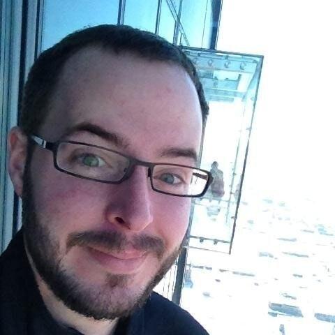 Michael Freytag