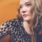 Lara Littlefield