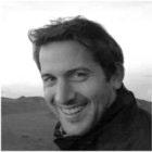 Frederik Mijnhardt