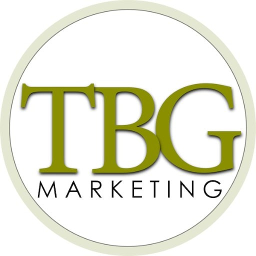 TBG Marketing