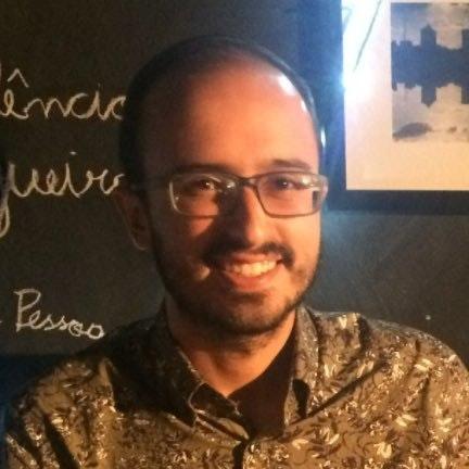 Marcelo Ventura