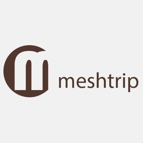 MeshTrip