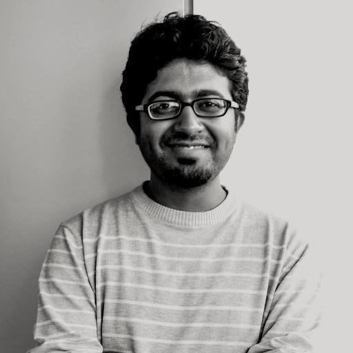 Manoj Mani Nair