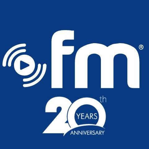 dotFM®