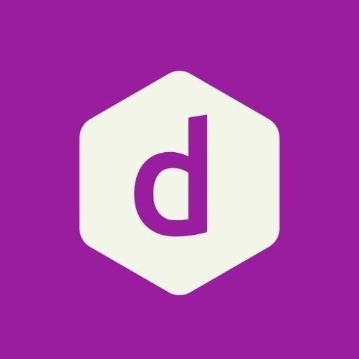 DesignMyNight London