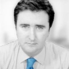 Conor Deane