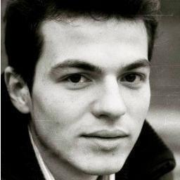 Ivan Smekalov