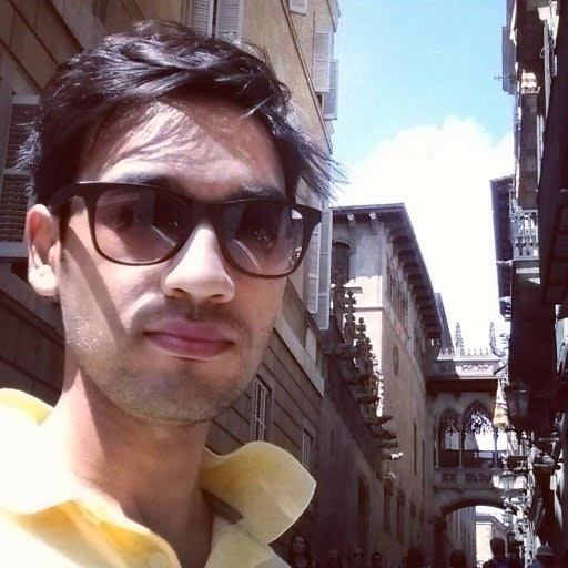 Archit Rathi